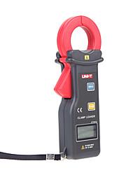cheap -UNI-T UT251C High Sensitivity Leakage Current Tester Clamp Meter UT251C 99 Data Logging Ammeter Multitester