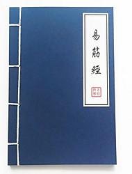 cheap -Creative Notebooks Paper 100 pcs 2 pcs