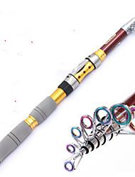 cheap -Fishing Rod Casting Rod 290 cm Sea Fishing