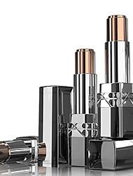 cheap -LITBest Epilators o1 for Women Low Noise / Light and Convenient / Low vibration