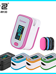 cheap -PRO-M130+bag all color Finger Pulse Oximeter,Heart Beat At 1 Min Saturation Monitor Pulse Heart Rate Blood Oxygen CE Approval