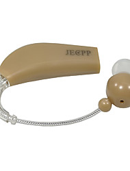 cheap -JECPP Hearing AidHearing aids for the elderly