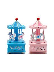cheap -Electronic Organ Squeak / Squeaking Unisex Baby Toy Gift
