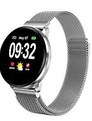 cheap -CF68 Smart watch women IP67 waterproof Activity tracker Fitness bracelet with Blood pressure Monitor Heart Rate tracker watch
