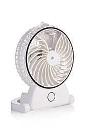 cheap -Fan A0124 PP Blue