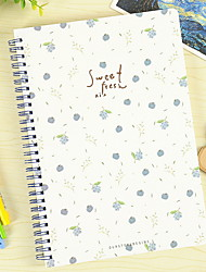 cheap -Notepads Pearl Paper 1 pcs 2 pcs