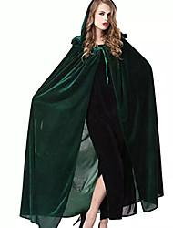 Недорогие -Дунгуань y00wsjwpdp0v Хэллоуин косплей ведьма мыс зеленый