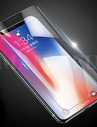 cheap -6D Soft Hydrogel Silicone TPU Film For apple iPhone XS Max XR iphone X 7 8 6 6S Plus Screen Protector Protective Hydrogel Film