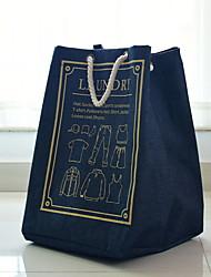 cheap -Storage Bag Oxford Cloth Ordinary 1 Storage Bag Household Storage Bags