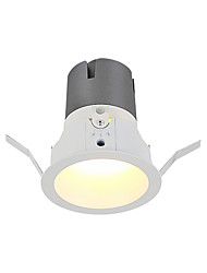 cheap -LED Ceiling Lights LED Cabinet Lights Hallway / Stairwell Commercial Ceiling