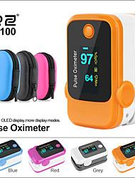 cheap -RZ Portable Finger Pulse Oximeter Digital Pulse Oximeter Pulxiosimetro Heart Rate SPO2 PR Oximetro Saturimetro Oximetro Monitor