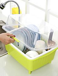 cheap -1pc Cabinet Accessories Plastics Creative Multifunction