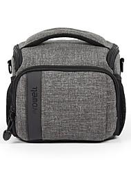 abordables -Pochette à Chaînes Sacs pour appareil photo Imperméable / Antichoc Polyester