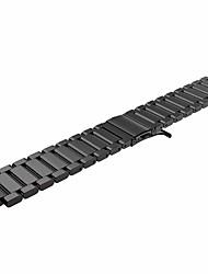 Недорогие -ремешок для часов предшественника 220/235 Garmin дизайн ювелирных изделий из нержавеющей стали ремешок