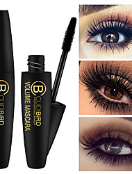 abordables -Mascara Imperméable / Universel / Homme Maquillage Œil / Quotidien / Maquillage Mat / Portable Fête / Soirée / Quotidien / Formel Maquillage Quotidien / Maquillage d'Halloween / Maquillage de Fête