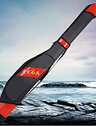 Недорогие -Weilong ® твердой оболочки рыбалки сумка 0,9 Z29