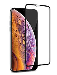 cheap -Apple HD Full-screen 3D Tempered Film Scratch-resistant Anti-fingerprint For IPhone5/5S/5C/5SE/6/6S/6plus/6Splus/iPhnoe7/7plus/iphone8/8plus/iPhnoeX/XS/XR/XSMAX
