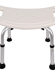 abordables -Moderne Chaise de cuisine et salle à manger Le fer Salle de séjour