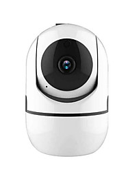 cheap -LITBest 12 1.3 mp IP Camera Indoor Support