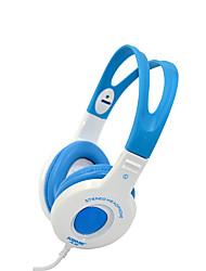 Недорогие -KZW-14 Для занятий спортом Беспроводное Путешествия и развлечения Стерео С микрофоном
