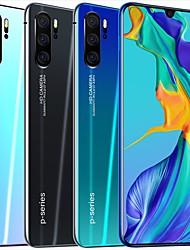 """Недорогие -Huitton P31 Pro 6.1 дюймовый """" 3G смартфоны ( 1GB + 16Гб 8 mp / Фонарь MediaTek MT6580 3800 mAh mAh )"""