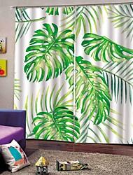 Недорогие -европейский стиль многоцелевой утолщенные шторы из чистого полиэстера светозащитная водонепроницаемая литьевая шторка для ванной офисная студия звукоизоляционные и теплоизоляционные шторы
