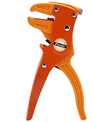 cheap -Duckbill strip pliers strip pliers single thread automatic.