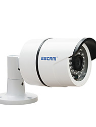 cheap -Factory OEM PEL_03EJIA59 4 mp IP Camera Outdoor Support 64 GB