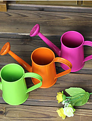 cheap -Daily Aluminum Alloy Practical Favors / More Accessories / Ornaments Garden Theme - 1 pcs