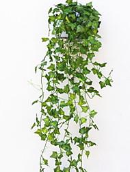 Недорогие -Искусственные растения Modern Букеты на стол 1