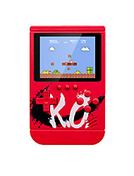 cheap -GPD ko Game Console Built in 1 pcs Games 3 inch inch Portable