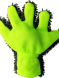 Недорогие -перчатки для мойки автомобилей перчатки для синели