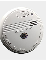 cheap -KD-133 Smoke & Gas Detectors for