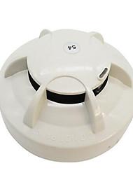 Недорогие -JTY-GM-TC5101 Детекторы дыма и газа для