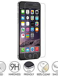 cheap -2.5d 9h protective tempered glass for iphone 6 7 8 6s plus glass iphone 4 4s 5 5s 5c se xr xs max screen protector on iphone 7 8