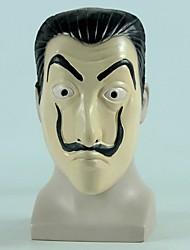 cheap -Mask Inspired by Beige Adults' Men's Women's