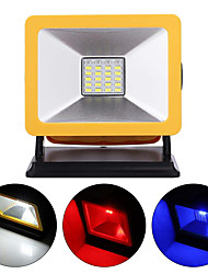 cheap -15 W LED Garden Light Outdoor Lighting Emergency Rechargeable Portable In The Wild Project-Light Lamp