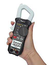 Недорогие -x1 pocket 6000 считает истинное среднеквадратичное значение токовых клещей переменного / постоянного тока&токовый цифровой мультиметр автоматический цифровой счетчик с прямоугольным выходом / v /