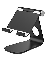 "cheap -270° rotatable foldable aluminum alloy desktop holder tablet stand for samsung galaxy tab pro s ipad pro10.5 9.7"" 12.9'' ipad air surface pro 4 kiosk pos stand"