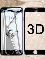cheap -3d 0.3mm screen protector tempered glass for iphone xs max xr x s 6 6s 7 8 plus full protective glass on ipone xsmax protection