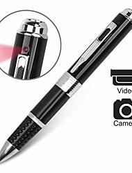 Недорогие -Mini DV HD 1080p ручка камеры USB видеокамера DIY видеомагнитофон Cam DVR