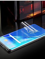 cheap -10d curved hydrogel soft film for samsung galaxy s10e s8 s9 s10 plus fulll screen protector for s10 5g note 8 9 film(not glass)