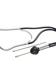 abordables -outils de diagnostic de voiture stéthoscope de bloc moteur moteur détecteur automobile professionnel