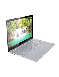 Недорогие -LITBest WeiPu F151 j3355 6+128G Silver Color 15.6 дюймовый LCD Intel Celeron j3355 6GB DDR3 128GB SSD Windows 10 портативный компьютер Ноутбук