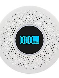 cheap -512 Smoke & Gas Detectors for