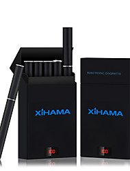 cheap -XIHAMA BZZ 1 PCS Vapor Kits Vape  Electronic Cigarette for Adult