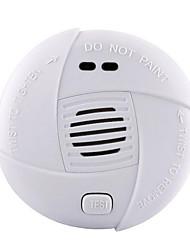 cheap -YK-109C Smoke & Gas Detectors for