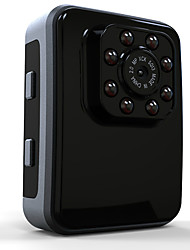 cheap -Super Hi-Vision 1080P Micro Camera USB 2.0 Port Night Vision Mini Camcorder Action Camera DV DC Video Recorder