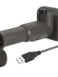 Недорогие -usb мощный монокулярный цифровой телескоп usb / android / type-c универсальный взрослый детский концертный телескоп