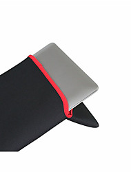 "cheap -02 7 Inch Tablet / 8 Inch Tablet / 10"" Tablet Sleeve Polyester Solid Colored for Business Office Unisex Water Proof"